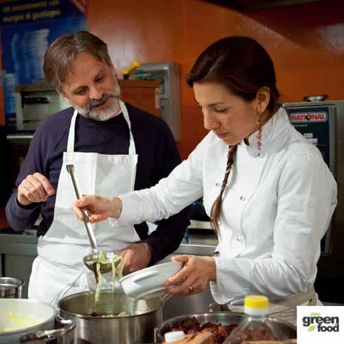 Corso-cucina-veg-Miatello-joyce