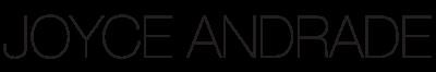 Logo Andrade 2senza payoff